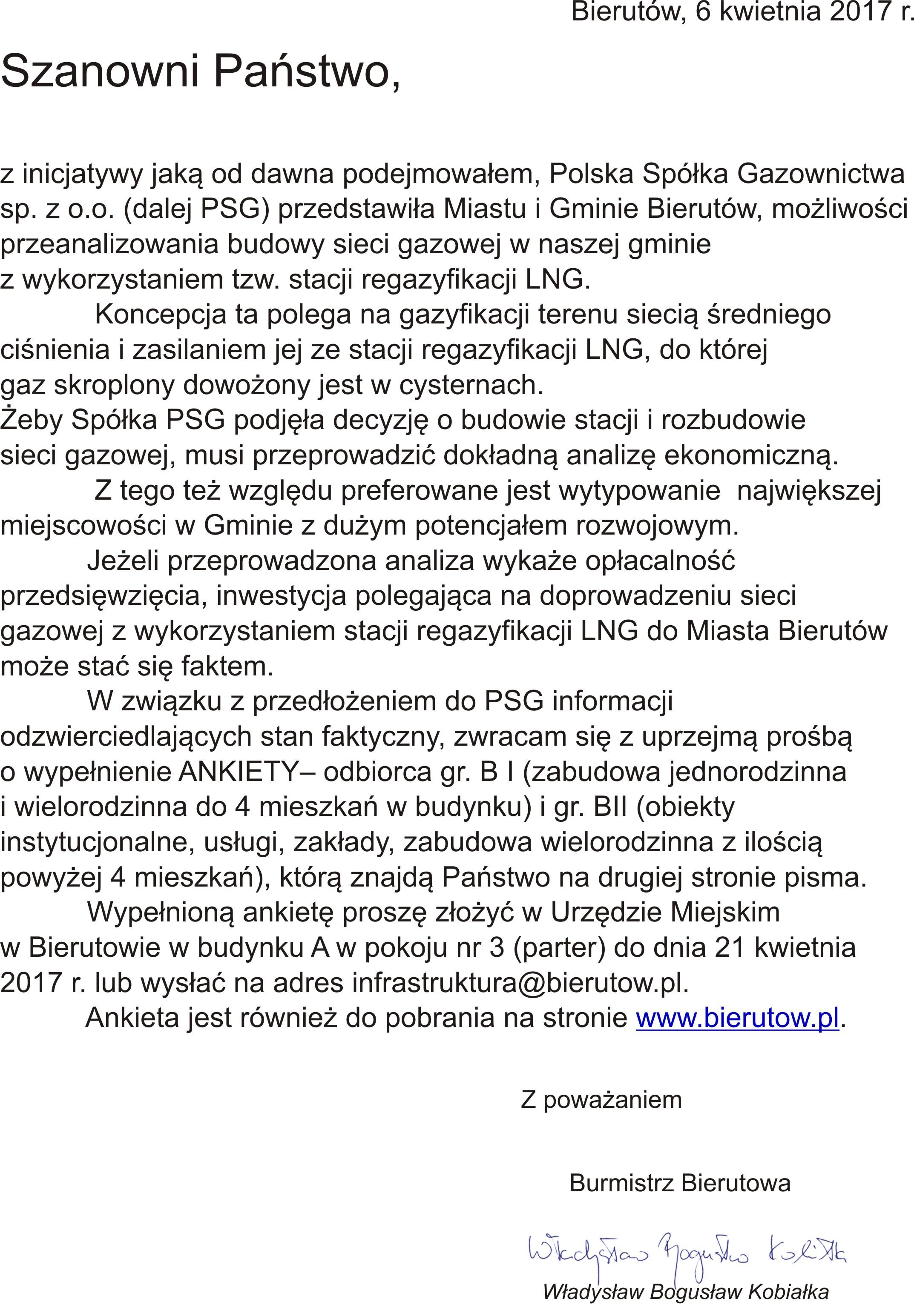 - ankieta_gaz1.jpg