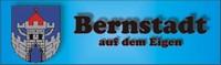 Bernstadt
