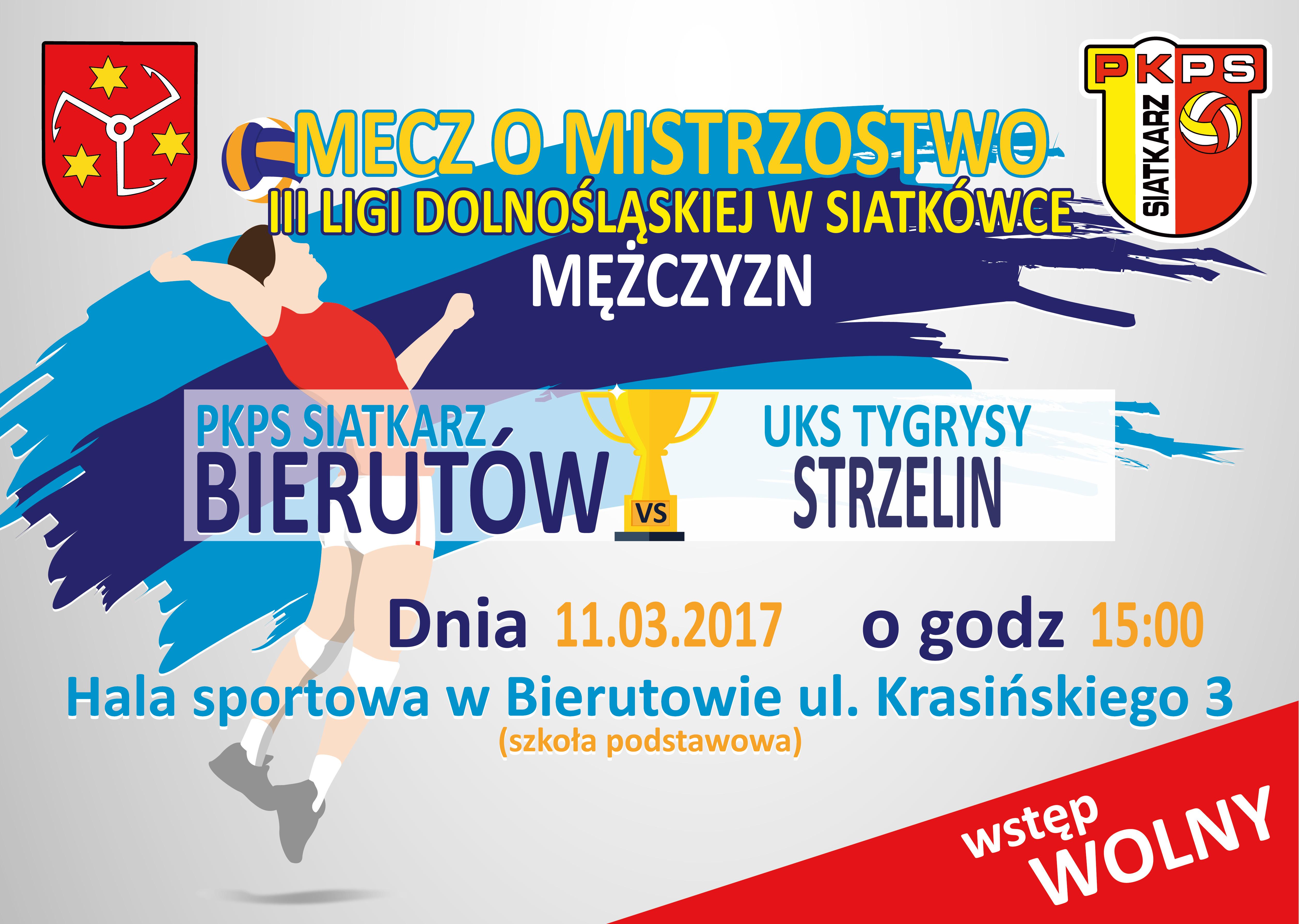 - plakat_siatkowka-110317.jpg