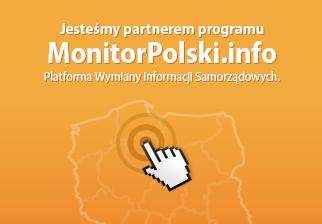 MonitorPolski.info