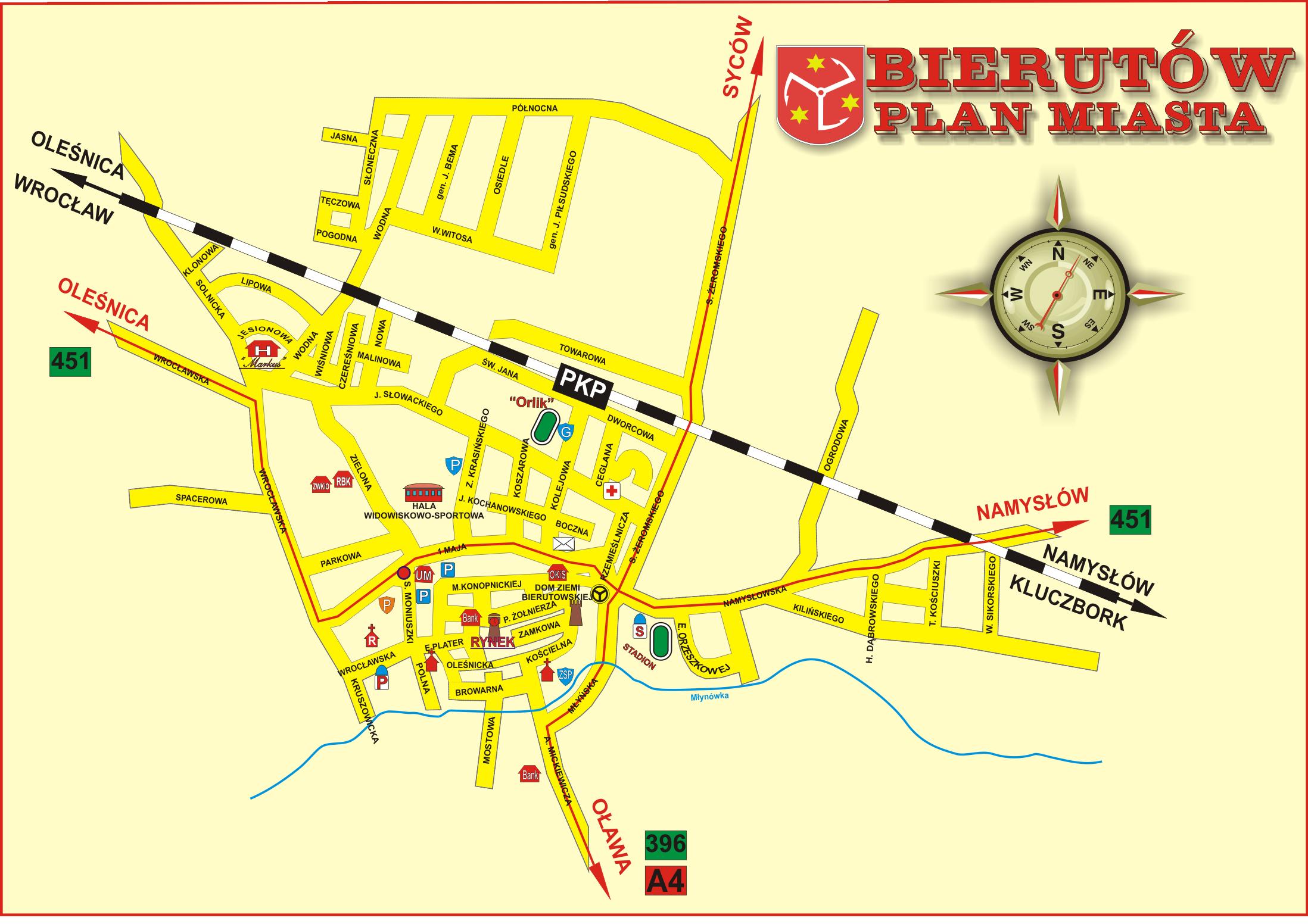 - plan_miasta.png
