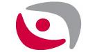 Pełnomocnik Rządu do Spraw Osób Niepełnosprawnych