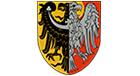 Starostwo Powiatowe w Oleśnicy
