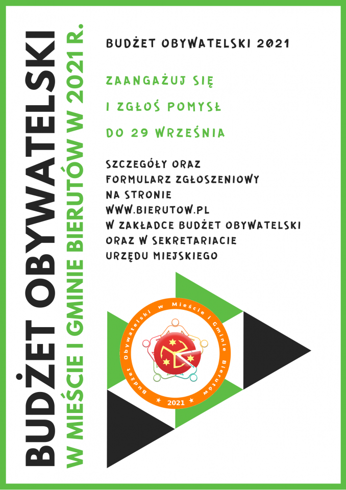 - budzet_obywatelski.png